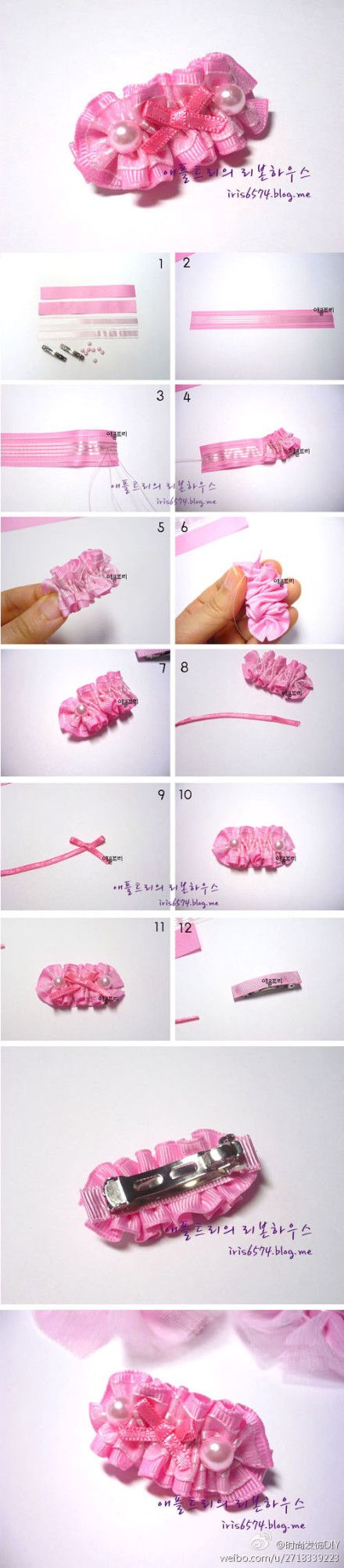 Will figure this out and make these for kiddos