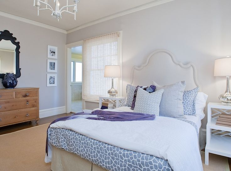 Best Bedroom Images On Pinterest Home Girls Bedroom And