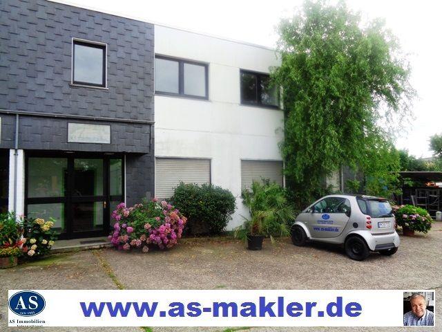 Vieles Moglich In 45472 Mulheim An Der Ruhr Ca 230 Qm Gewerbegebaude Mit Eigene Eingang Und Parkplatzen Zu Vermi Mulheim An Der Ruhr Gewerbeflache Parkplatz
