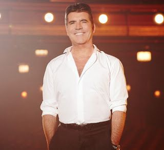 Pictures Download: Simon Cowell HD Wallpapers