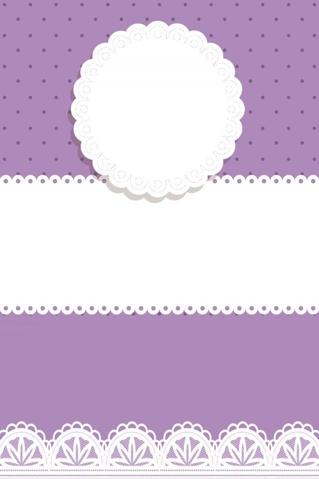 18 E Invitations Wedding Cards Wedding Invitations Wedding Card Design