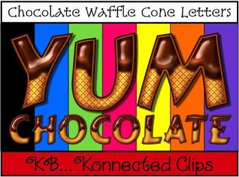letter to a veteran 50 best letters and numbers images on numbers 23178 | 4e94e23af08de31c120036e38a53a123 chocolate waffles waffle cones