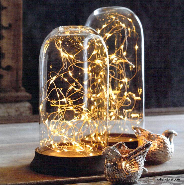 Roost Marais Glass Domes – Modish Store