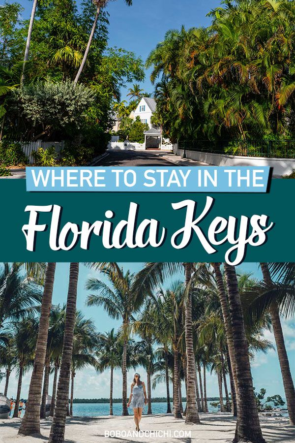 One Stop Guide For The Best Places To Stay In The Florida Keys Florida Keys Hotels Florida Beach Resorts Key West Hotels