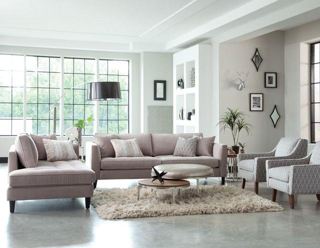 40 best sofa images on pinterest living room ideas blue sofas
