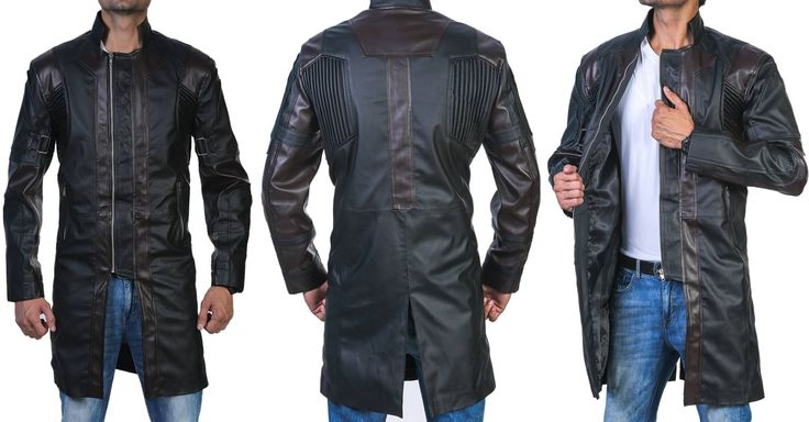 Arzantro Create for Fashionable Boys Avengers Age of Ultron Hawkeye Brown Coat. Made from 100% Soft Synthetic Leather. Worn by Jeremy Renner as Clint Barton / Hawkeye in Hollywood Blockbuster Movie Avengers: Age of Ultron. Now you can get easily from our online store.  #jeremyrenner #avengers #ageofultron #hawkeye #superhero #movies #moviecharacter #boysfashion #menfashion #mencollection #parties #casual #menswear #love #gentleman #styles #fashionblog #streetstyle