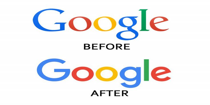 Google Proves That Logos Need Regular Update : https://goo.gl/r7EDW7 #Google #GoogleUpdate #Logo #WeblinkIndia