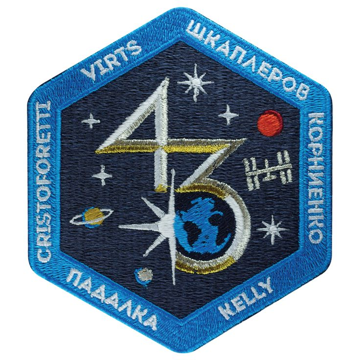 Mission Patches On Mission 4 To The International Space: 1691 Best Images About Mission Patches On Pinterest