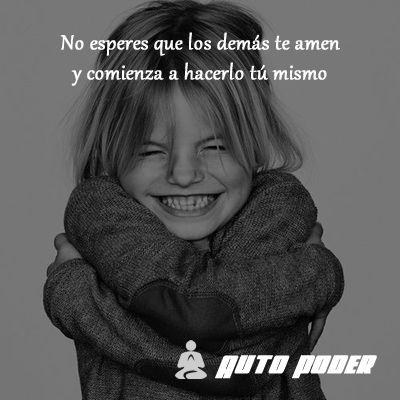 #autopoder #musicapositiva #ritmopositivo #salud #dinero #amor #vida #leydeatraccion #pnl #esperar #amarte #comenzar