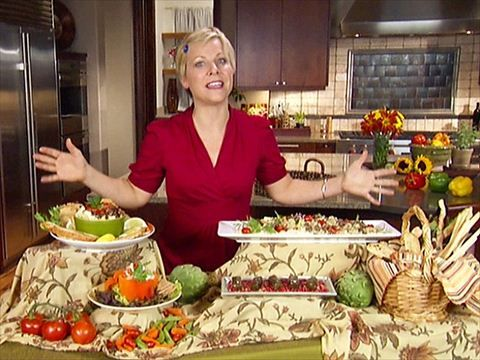 Watch videos from Cooking Channel shows and chefs. Learn to prepare feature recipes and relive your favorite moments
