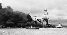 Naval Station Pearl Harbor - Wikipedia