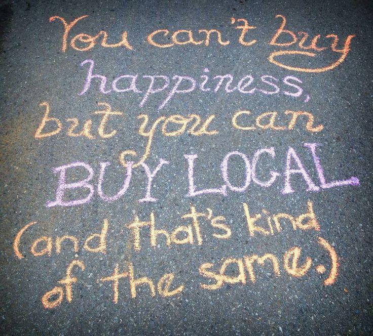 Buy Local: 120 Best Buy Handmade, Buy Local Images On Pinterest