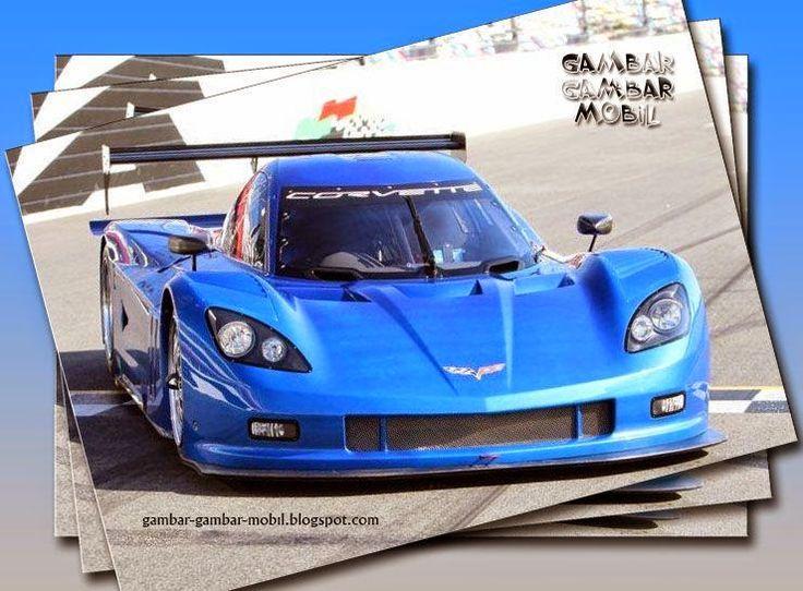 Wallpaper Mobil Sport Terkeren: 110 Best Mobil Balap Images On Pinterest