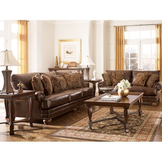 Living Room Leather Interior Furniture Contemporary Chairs For Living Room Modern Coffee Table