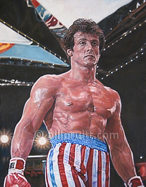 61 best stallone images on pinterest new years eve. Black Bedroom Furniture Sets. Home Design Ideas