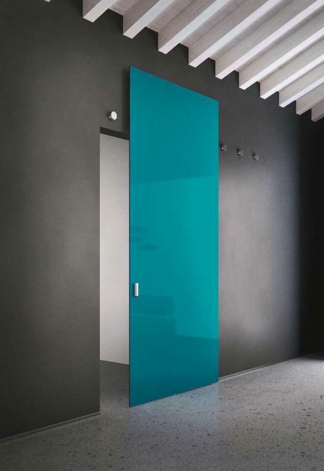 Sliding Glass Wall Doors Minimalist Modern Sliding Glass Door Designs