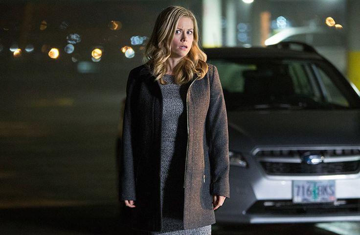 'Grimm' Season 5 Episode 20 Spoilers: Adalind, Capt Renard Together? - http://www.hofmag.com/grimm-season-5-episode-20-spoilers-adalind-capt-renard/150442