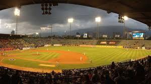 Resultado de imagen para imagenes de beisbol