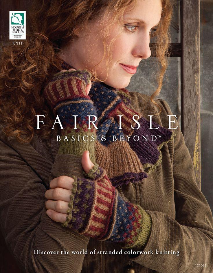 284 best Fair isle cottage images on Pinterest | Beautiful ...