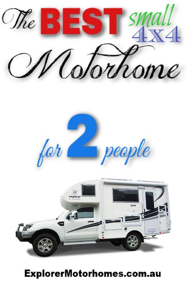 23+ Best motorhomes Full HD