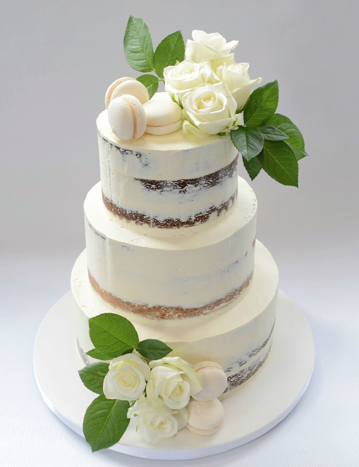 10 things you need to know about wedding cakes – Communion cakes