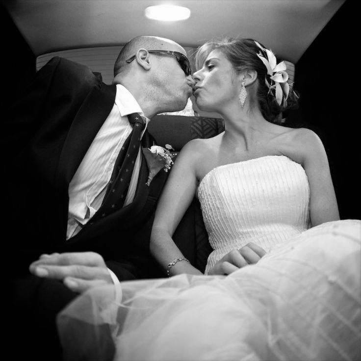 El blanco y negro .... siempre tan real... SIZEPHOTO, fotógrafo barcelona, reportaje de boda