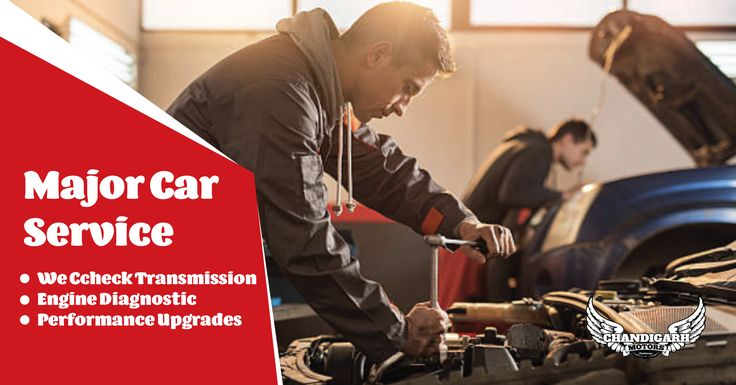 At Chandigarh Motors we take pride in being your local mechanic for major car service and car repairs in the Dandenong. Book a Major car Service at Chandigarh Motors for guaranteed quality and refreshing expertise. #CarService #Mechanic #CarRepair