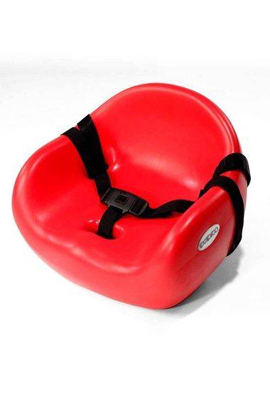 http://www.namebrandbabyclothes.com/category/keekaroo/ keekaroo Café Booster Seat | Nordstrom