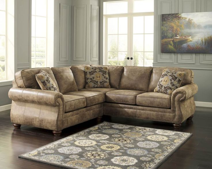 Best Sectionals Images On Pinterest Living Room Furniture
