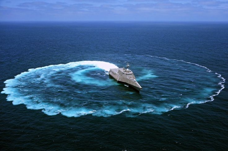 uss independence lcs 2 pictures for large desktop by Jagger Kingsman (2017-03-20)