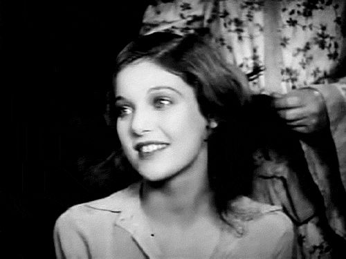 1000 Images About Loretta Young On Pinterest Judy Lewis