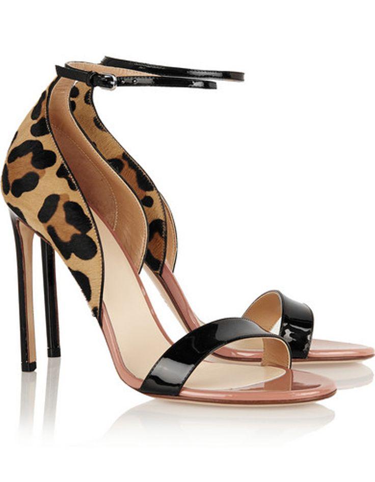 Chaussures Noires Femmes Elle o6bPbRwgA