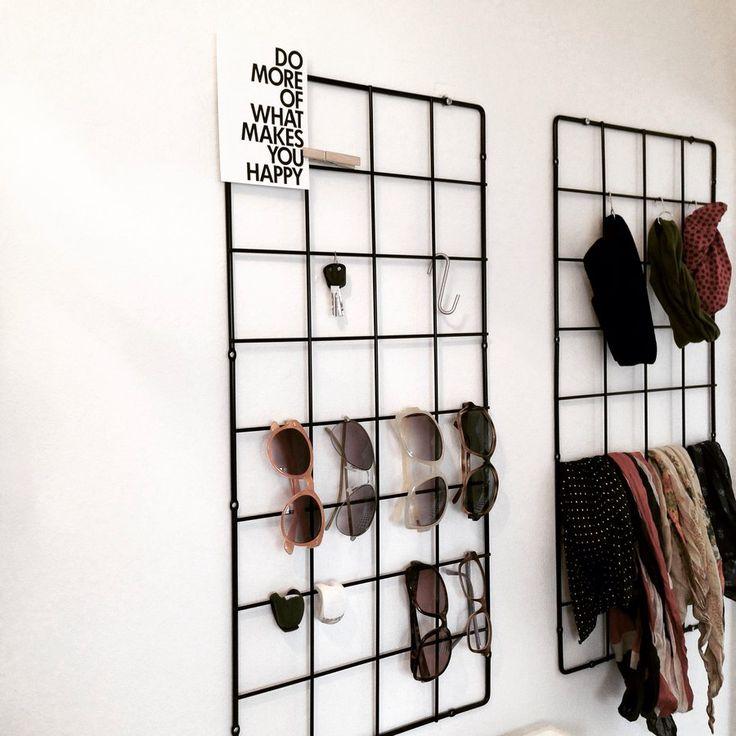 Die besten 25+ Wanddeko schlafzimmer Ideen auf Pinterest | Erste ...
