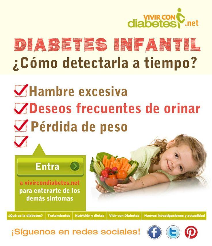 Mejores 89 imágenes de Diabetes en Pinterest   Enfermedad