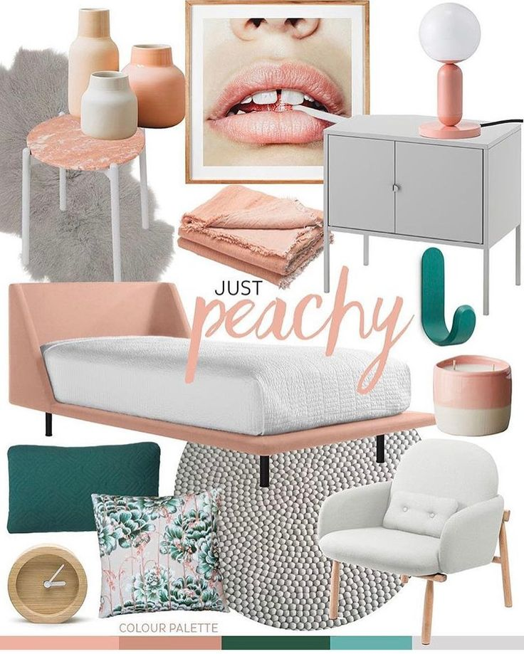 ADORE MAGAZINE Well heck. Our Grey Felt Ball Rug has been featured over at @adoremagazine and we are fist pumping happy dancing high pitched squealing kinds of excited! Head there now to check out the blog post and tap for links to all the other gorgeous brands featured - it's pretty damn good company! . #featured #warmfuzzy #justpeachy #peach #peachpalette #adoremagazine #interiorstylist #interiordesign #homedecor #nordic #simonsayshome #nordichome #modernhome #nurserydecor #ikea…