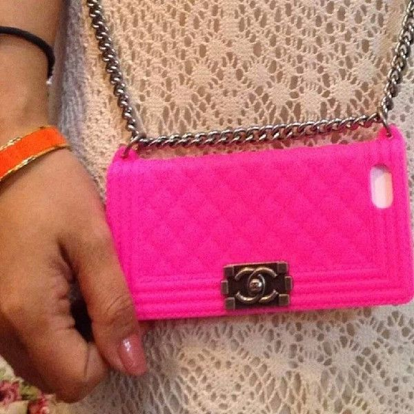 iPhone case: http://www.glamzelle.com/collections/accessories-iphone/products/chanelesque-boy-bag-iphone-case-many-colors-available-6