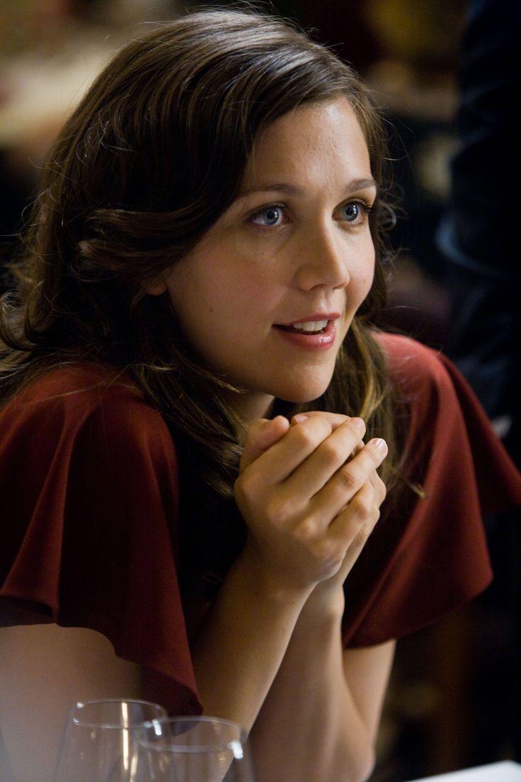 Maggie Gyllenhaal | 2a... Maggie Gyllenhaal Dating