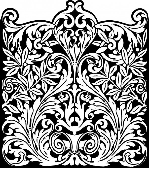 decorative ornament, ornate border, borders, decorative ornament, free stock vector illustrations, royalty free images, free vector art, free clip art images, vector art, copyright free images