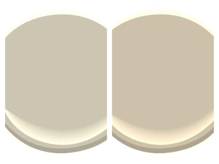 10 best monroe bisque images on pinterest paint colors for Top 10 beige paint colors