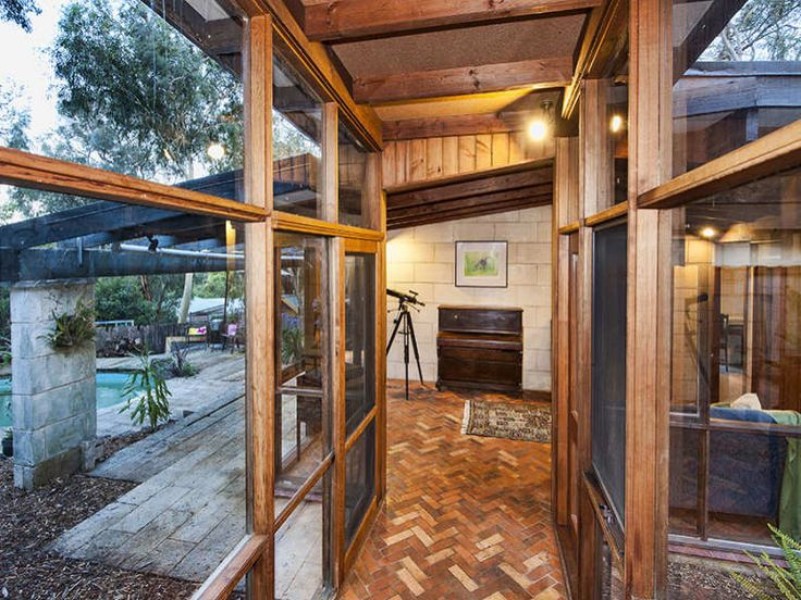Panorama Avenue, Lower Plenty, Vic 3093
