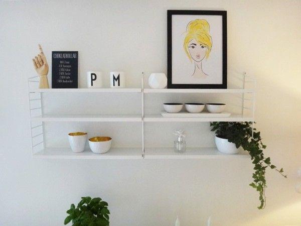 stringhylla kök - Sök på Google