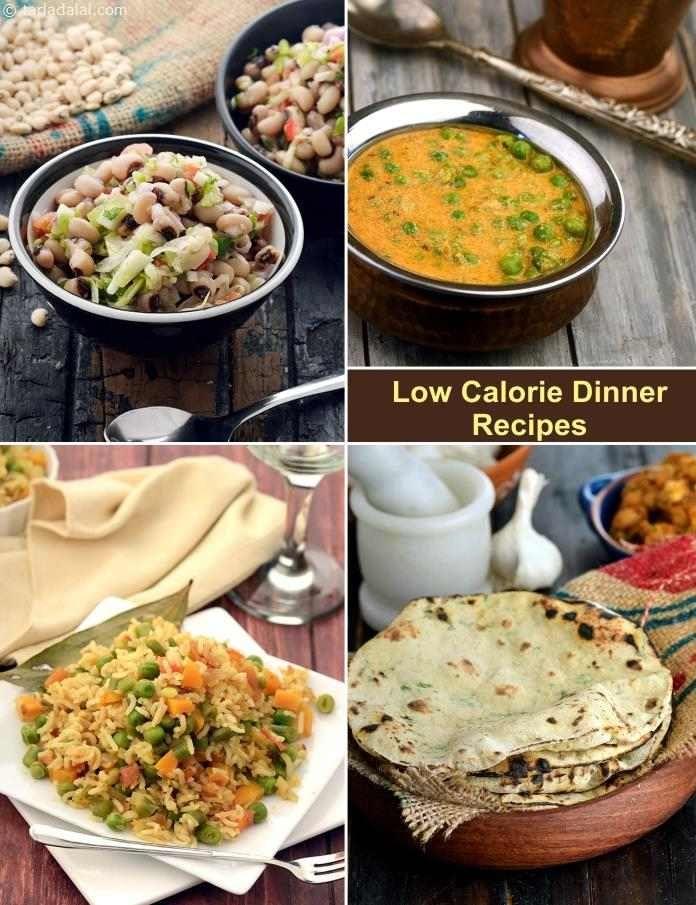 Low Calorie Indian Dinner Recipes Tarla Dalal Indian Dinner Recipes Low Calorie Indian Dinner Low Calorie Recipes Dinner