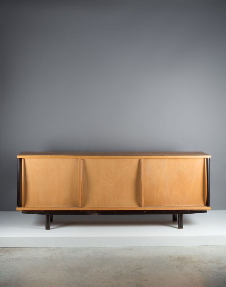 462 best Credenza- Sideboard images on Pinterest 21st century, 3rd - Taxe D Habitation Appartement Meuble