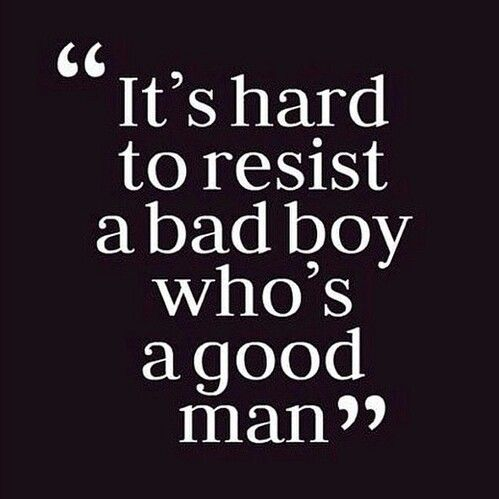 . black  good man  b&w  #nash grier -  #aww  cole mohr,  #bad boy  #dylan o'brien