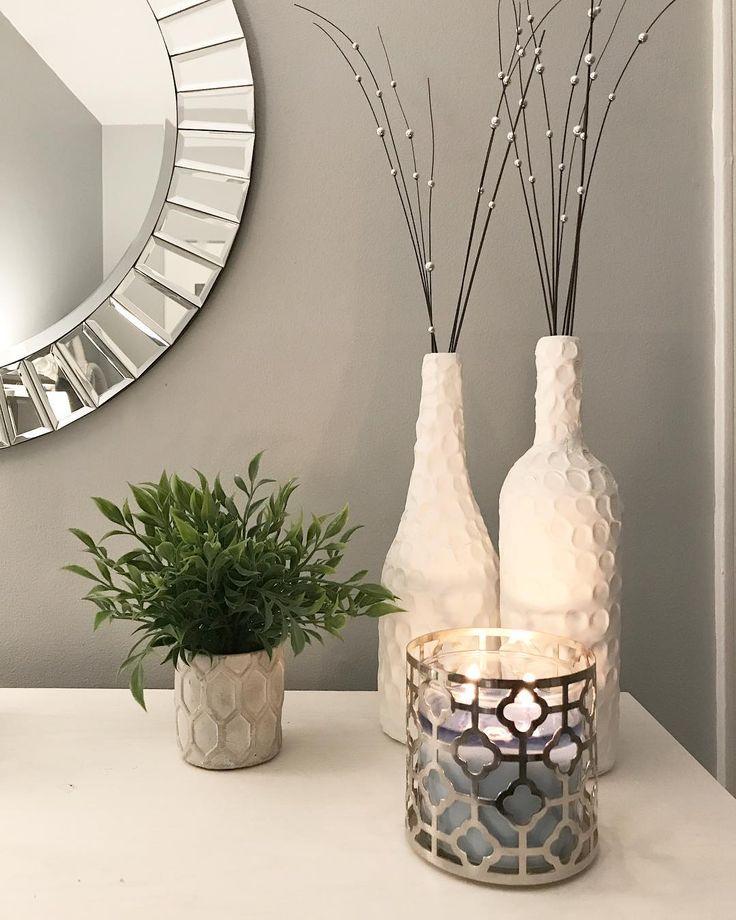 Best 25 Rearranging Furniture Ideas On Pinterest Rearrange Room Small Living Room Furniture