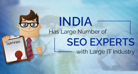 #SEO companies need to be in direct touch of customers either online or through any other type of communication media to understand and take specifications from clients at different stages of marketing and to deliver best results as per specifications of client. To know more click here - http://bit.ly/2upagJ1
