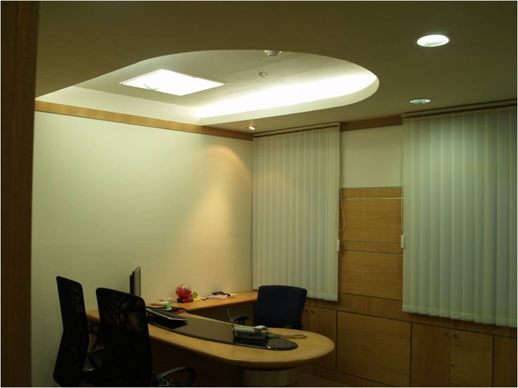 Lavana Interior Deals With Various Projects In Commercial Institutional Residential And Office Spaces For More Than 15 Years Of Experience Market
