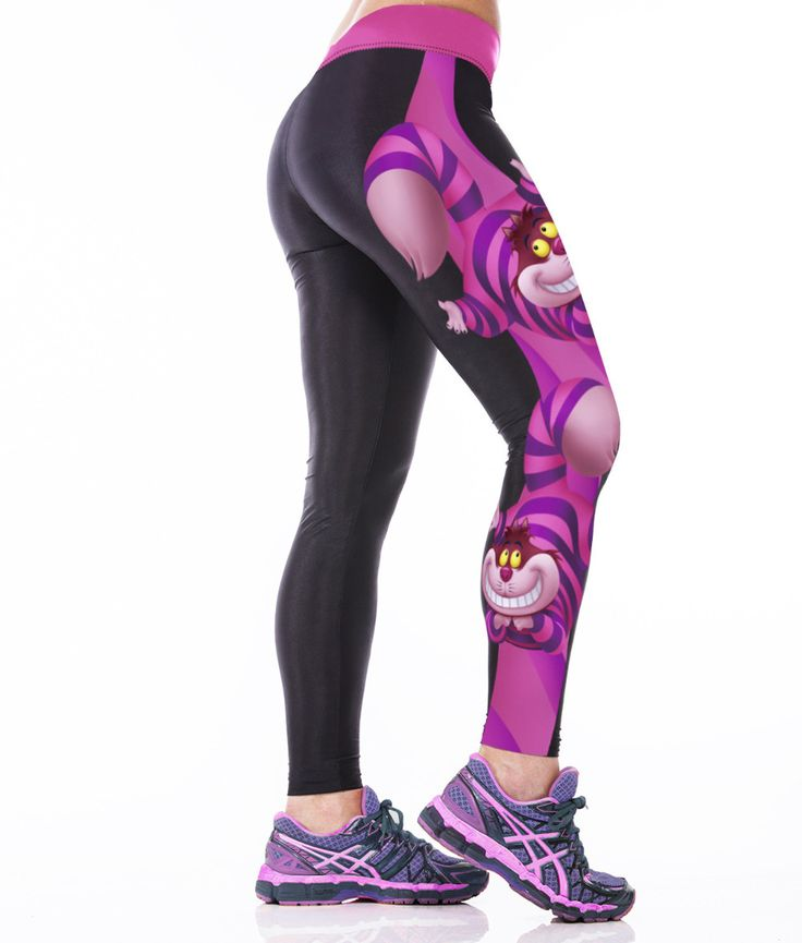 2016 Sexy Womens Leggings For Fitness JeggingsClothes for Women Elastic leggins Bodybuilding  http://playertronics.com/products/2016-sexy-womens-leggings-for-fitness-jeggingsclothes-for-women-elastic-leggins-bodybuilding/