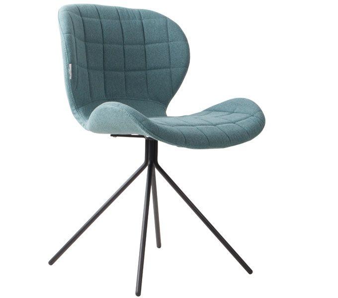 Zuiver stoel OMG | Stoelen | FunDesign.nl