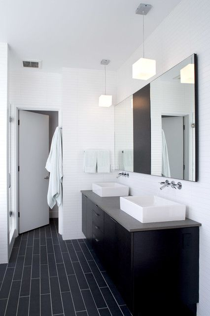 Bathroom Vanities Omaha 44 best ideal standard and sottini bathrooms images on pinterest